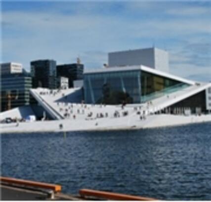 Oslo, Arabaların Kullanımını Yasaklıyor!