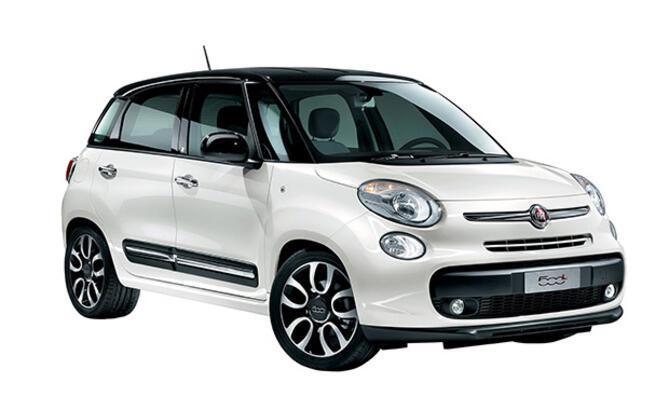 Fiat'tan 5 bin TL'ye Varan İndirim!
