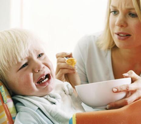 Çocuklarda iştahsızlığın sırrı çözüldü