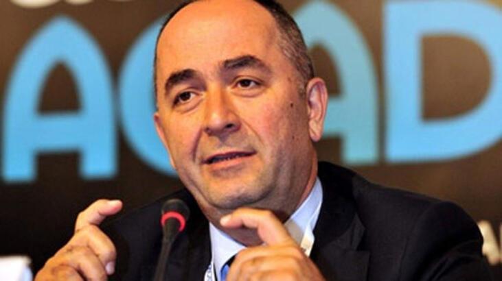Akgiray: Avrupa'nın çözümsüzlüğü bizim için iyi haber