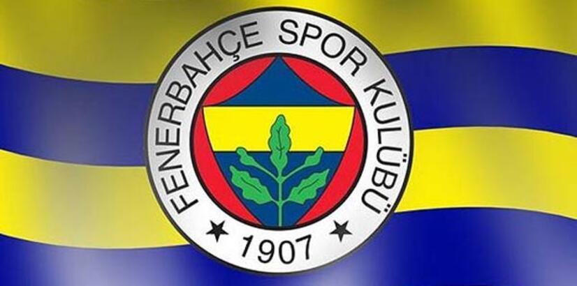 Fenerbahçe'den Üstün Akmen için başsağlığı mesajı