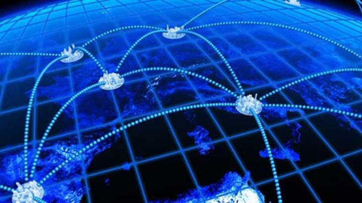 VPN servisleri kapanıyor mu?