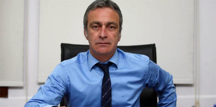Bursaspor'a Önder Özen iddiası! Açıkladı...
