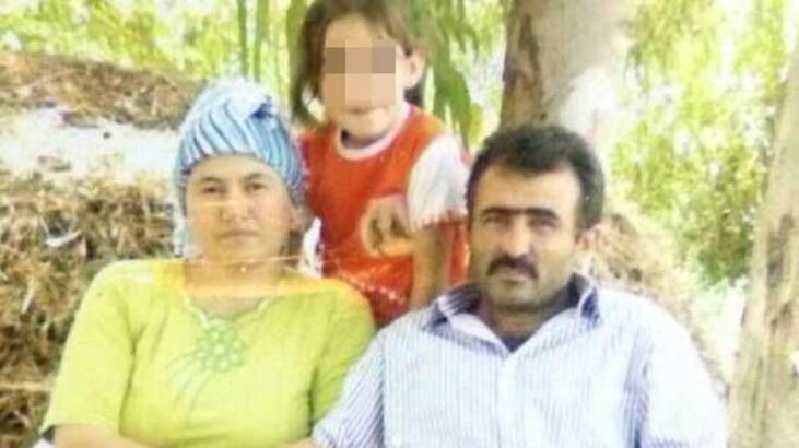 Boşanmak isteyen eşini öldürdü, anlatırken de fenalaştı