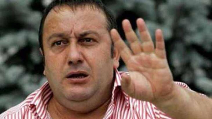 İsmail Türüt'ten Bahçeli'ye ağır eleştiriler
