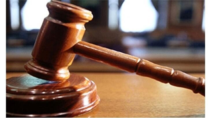 Mavi Marmara uluslararası ceza mahkemesine taşındı