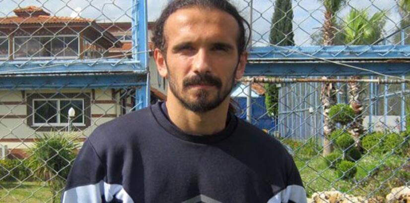 Ankaraspor Yusuf Kurtuluş ile anlaştı