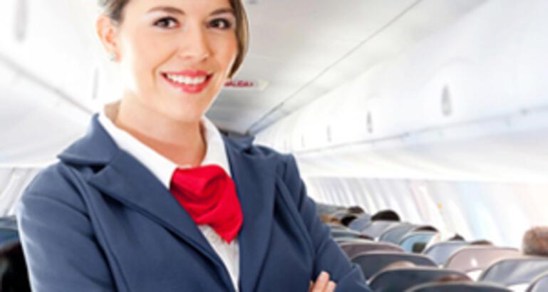Havacılıkta büyük istihdam açığı