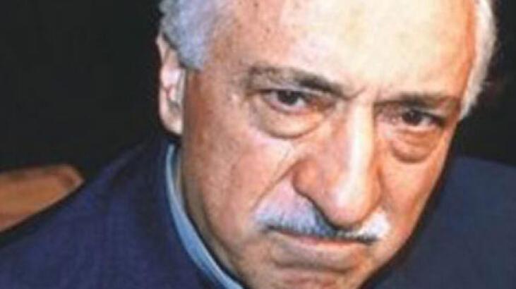 Haftbefehl gegen Gülen und 7 weitere Personen