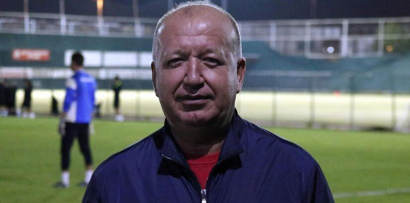 Antalyaspor yönetimi 2 futbolcuya ceza verdi