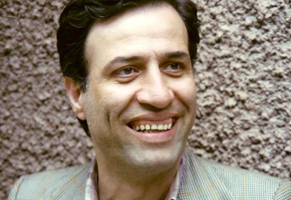 Kemal Sunal sergisi Antalya Film Festivali'nde