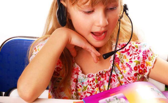 Dil öğrenmeye kaç yaşında başlanılmalı?