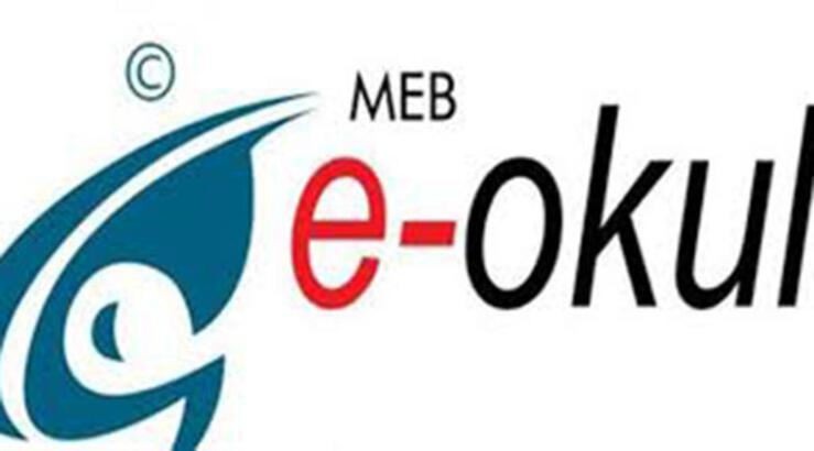 E-okul VBS üzerinden TEOG sonuçları öğrenilebiliyor!