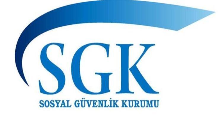 SGK sorgulama ve SSK prim sorgulama ile toplam priminizi öğrenin!