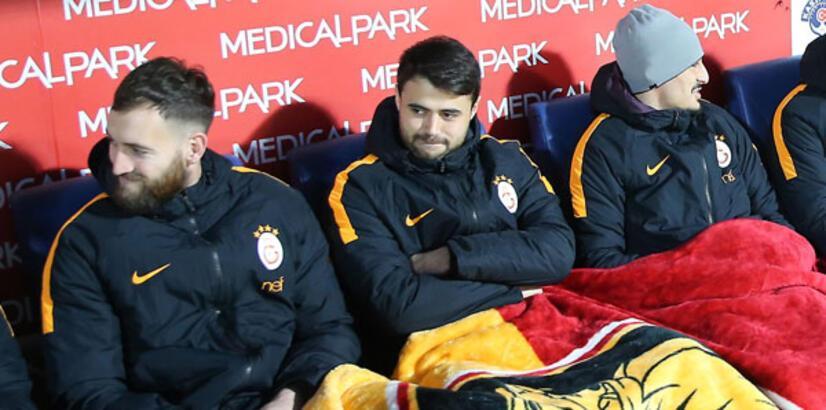 """Ahmet'ten sol stoper olmaz"""