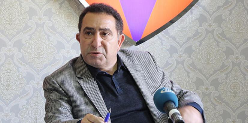 Kardemir Karabükspor'da deprem!