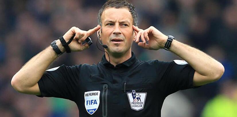 Taraftardan UEFA'ya tazminat davası
