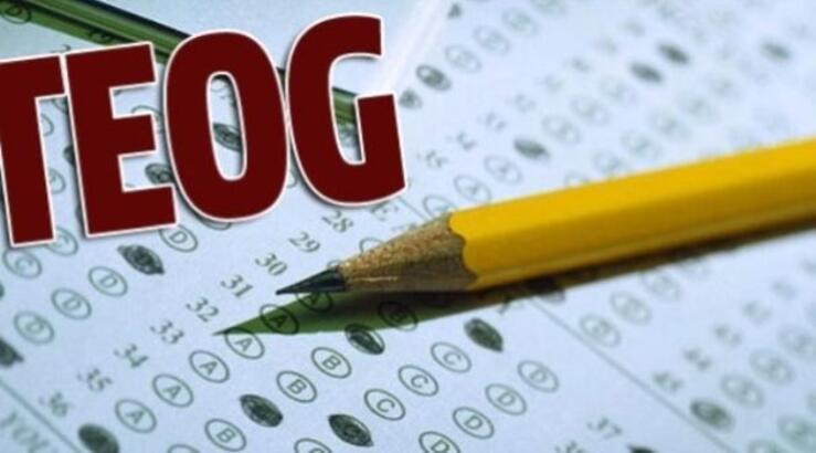 TEOG sınav sonuçları ne zaman açıklanacak? TEOG sonuçları E-Okul'da erişime açılacak