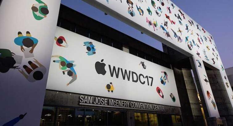 Apple'ın WWDC 2018 etkinliğinin tarihi belli oldu