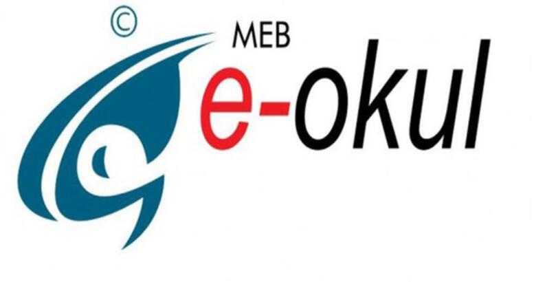 E-okul uygulaması üzerinden TEOG sonuçlarını öğrenebilirsiniz!