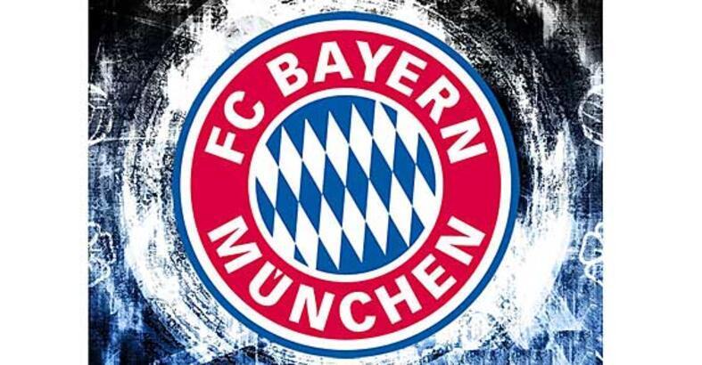 B.Münih'den eşek şakası!