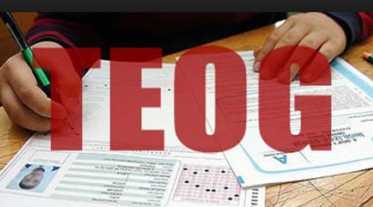 TEOG sınav sonuçları ne zaman açıklanacak? (2016 MEB TEOG sonuç sorgulama ekranı)