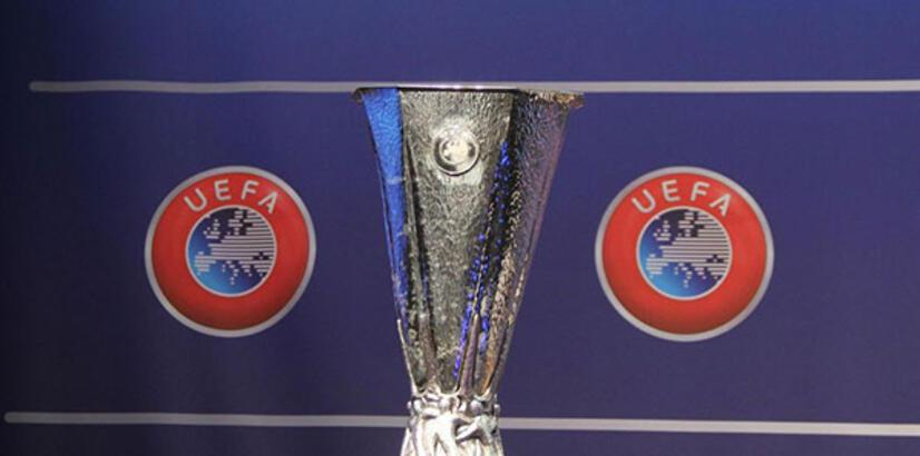 UEFA Avrupa Ligi'nde yarın 24 maç var