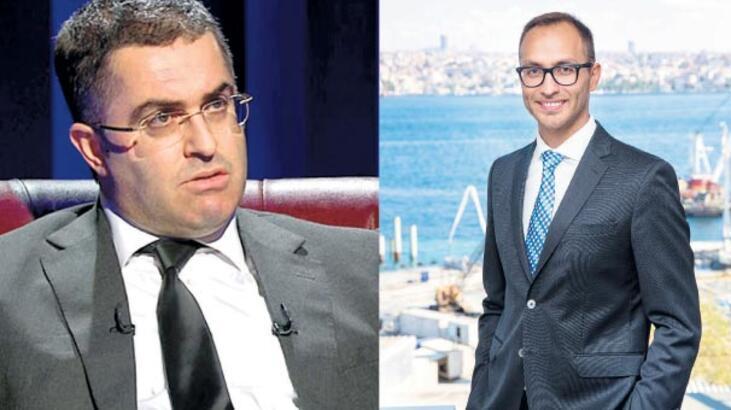 'Türkiye, ABD'yi şikâyet edebilir'