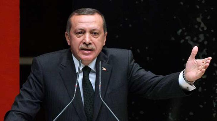 Erdoğan: Bu gençliğin tinerci olmasını mı istiyorsunuz?