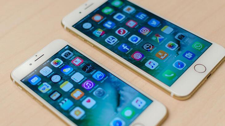 2017'de bizleri nasıl bir iPhone bekliyor?