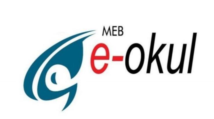 E-okul VBS sistemine giriş yapmak için hangi bilgiler gereklidir?