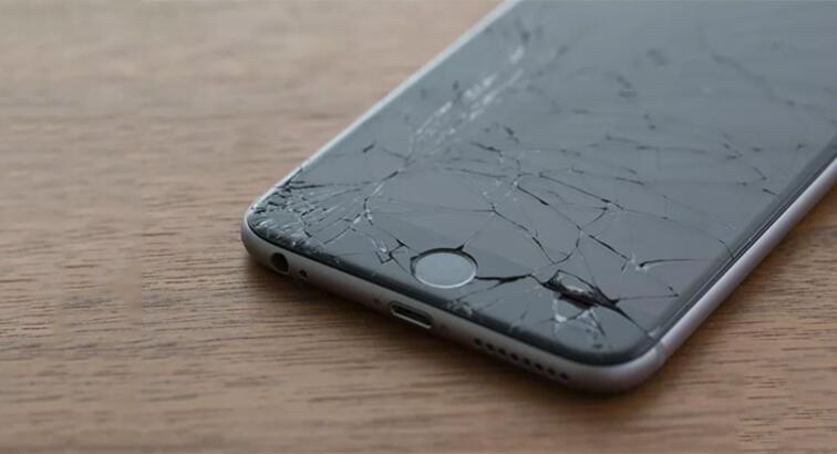 Yeni iOS hatası iPhone'ları çökertebilir ve Mesajlara erişimi devre dışı bırakabilir