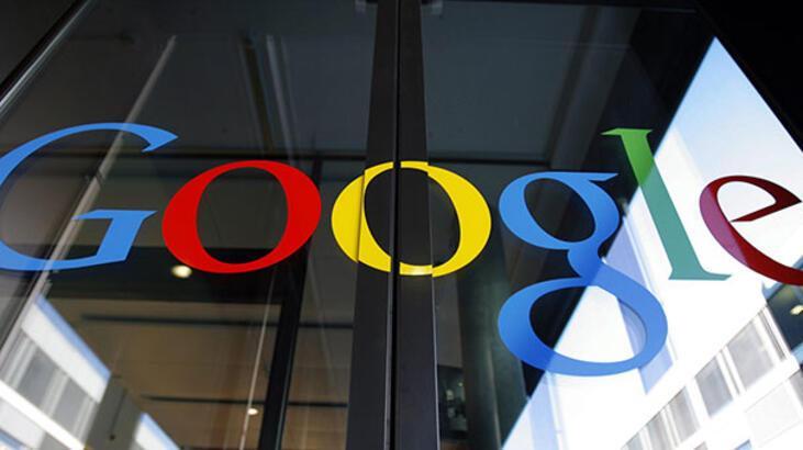 Google'da bu sene en çok neleri arattık?