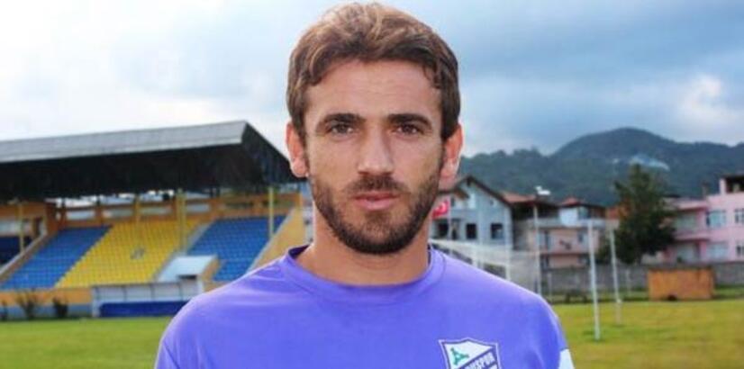 SB Elazığspor'da 2 transfer