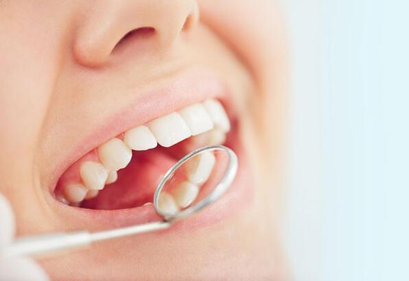 Diş sorunları neyin habercisi?