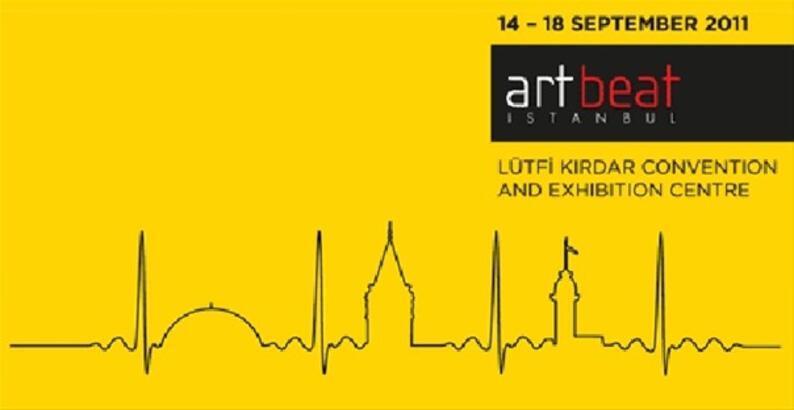 Art Beat İstanbul 2011
