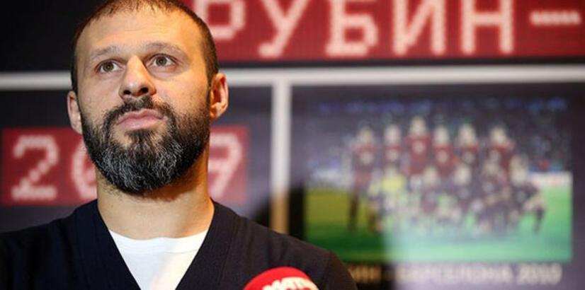 Rusya'da 14 takıma transfer yasağı!