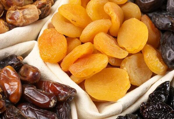 Kış mevsiminde kilo almamanın yolları