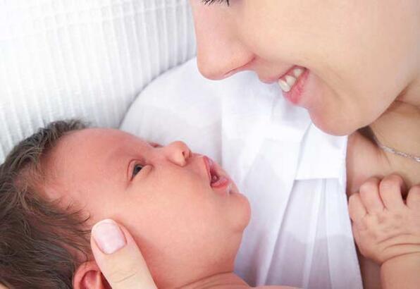 Bebekler neden kusar?