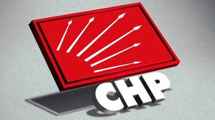 CHP Gölbaşı ilçe teşkilatına kayyum atandı