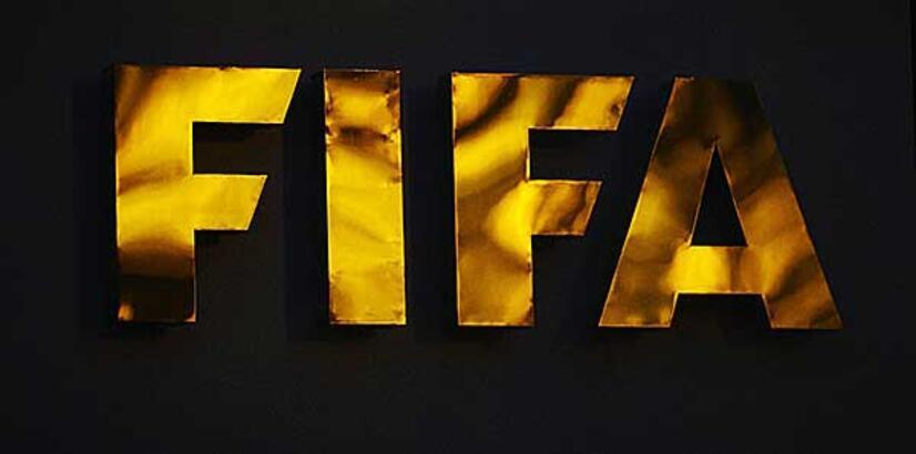 FIFA Rusya'nın Türk futbolcu ambargosuna el attı