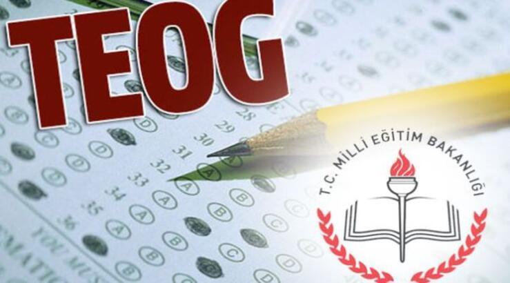 TEOG mazeret sınavları ne zaman açıklanacak?