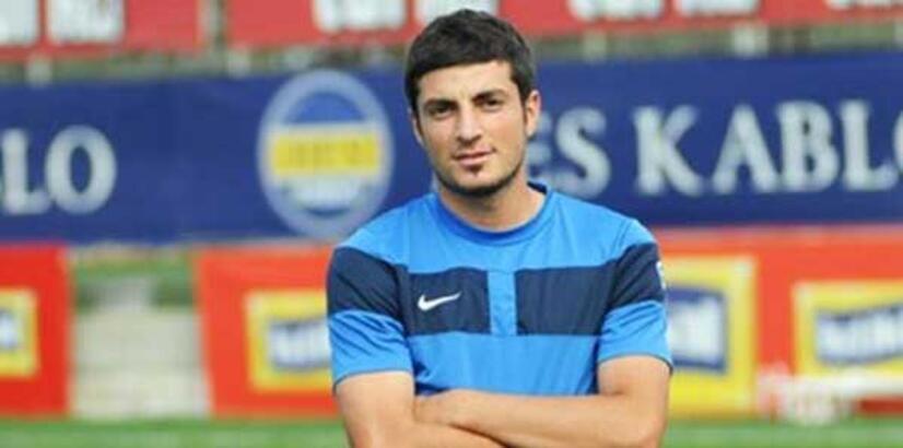 Kadir Keleş resmen Trabzonspor'da