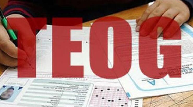 TEOG mazeret sınavı sonuçları ne zaman açıklanacak?