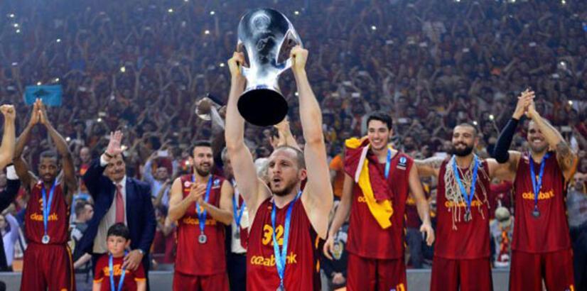 Türk basketbolu, 2016 yılını hareketli geçirdi