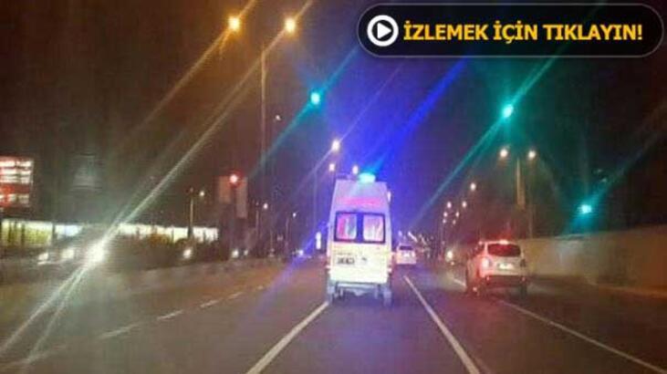 Son dakika haberi: Diyarbakır'da emniyet güçlerine hain saldırı!
