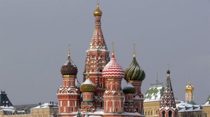 """""""İptal edilen Rusya tatillerinin ücreti geri alınabilir"""""""