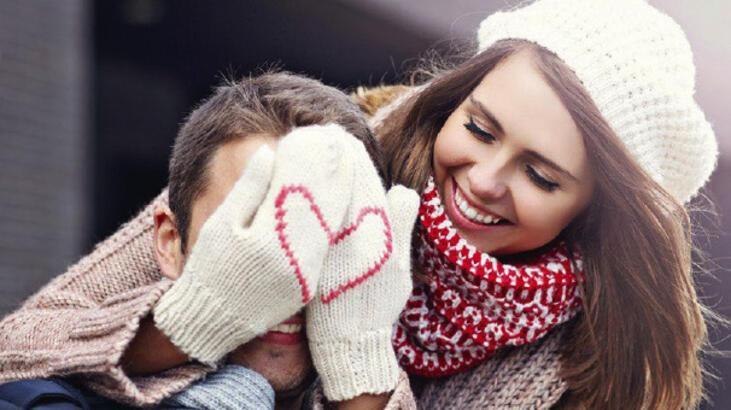 Sevgililer Günü hediyeniz Forum Bornova'dan!