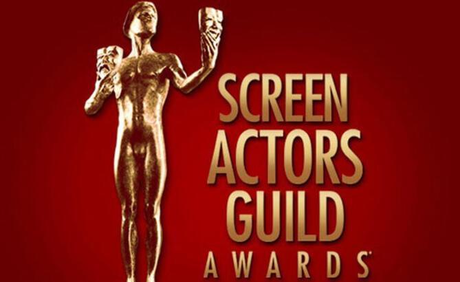 Amerikan Sinema Oyuncuları Derneği Ödülleri'nin 2016 adayları açıklandı.