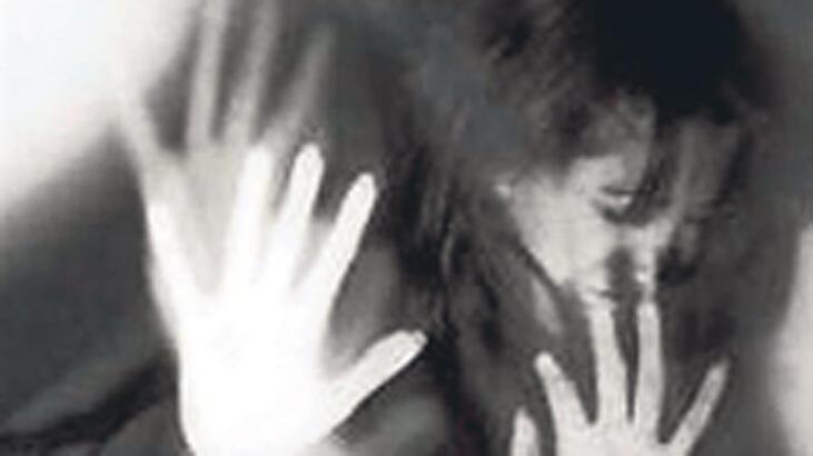 Cinsel suçlara terör tarifesi